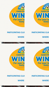 Mundella – Win $5000 for Your Local Female Footy Club (prize valued at $7,000)