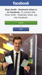 Ryan Smith – Some Fuel Vouchers to Two Lucky (prize valued at $100)