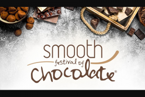 Smooth FM – Win One (1) Prize Each (prize valued at $2,100)
