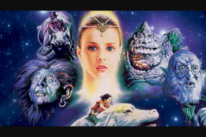 Weekend Edition Brisbane – Win a Double Pass to See The Neverending Story at Metro Arts