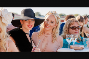Weekend Edition Brisbane – Win a VIP Tattersall's Triple M Race Day Experience for You and Three Friends on Saturday July 21 Plus a Night's Stay at The Alcyone Hotel Residences