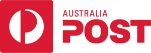 Auspost – MyPost Concession Card Holders – Win 1 of 30 prizes of $500 each in the form of an Australian Post money order