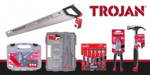 Lifestyle – Father's Day – Win 1 of 3 Trojan tool prize packs valued at $173 each