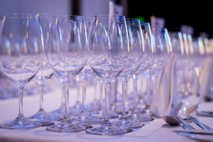 Aust & NZ Boutique Wine Show – Will Receive Transportation to The Anzbws Awards Dinner at Manjits Wharf on Friday 14 September 2018 Two Tickets to Attend The Awards Dinner