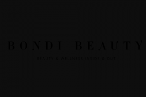 Bondi Beauty – Win $250 Worth of Skincare Products By Biome (prize valued at $29.95)