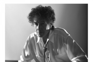 Chugg – Win a Bundle of Quintessential Bob Dylan Vinyl (prize valued at $241)