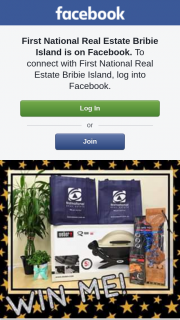 FB Father's Day Giveaway – Win this Fantastic Weber Q & Bbq Pack All You Have to Do Is