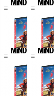 MindFood – Win 1 of 10 Copies of Ideal Home on DVD (prize valued at $25)