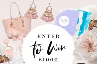 Mossman Australia – Win a $1000 Prize Bundle – (prize valued at $1,000)