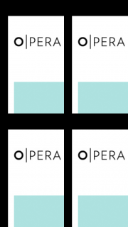Opera Australia – Win The Ultimate The Turk In Italy Backstage Experience on Thursday 30 August