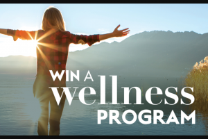Profile Mag – an Enhances Awareness Program Called Be Aware (prize valued at $1,975)