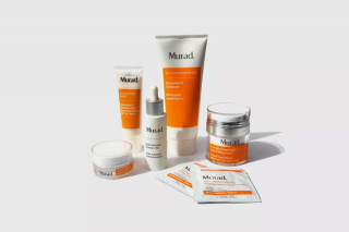 Russh Magazine – Win One of Three Murad Prize Packs Worth $597 Each
