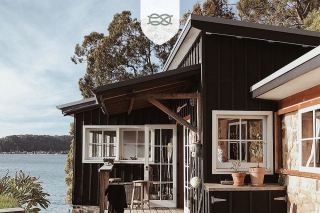 The Horse – Win a Weekend Away and $500 Giftvoucher