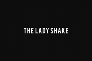 The Lady Shake – Channel Nine / Super NeTBall – Win a Coaching Clinic With Catherine Cox Winners and Guests Must Be Able to Organise Their Own Transport In Sydney