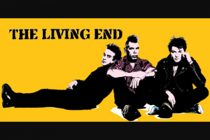 Triple M Club – Win Tickets to See Living End at The Tivoli Brisbane
