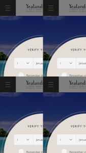 Yealands Estate Wines – Win a Trip for Two to The Cook Islands (prize valued at $6,500)