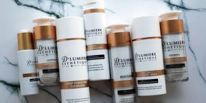 Lifestyle – Win 1 of 3 D'lumiere Esthetique skincare packs valued at over $860 each
