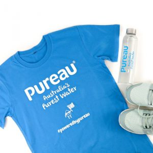 Pureau Australia – Win 1 of 18 Pureau prize packs