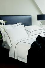 Signature Luxury Travel & Style – Subscribe to Win a Luxury Bedding package valued at $1,750