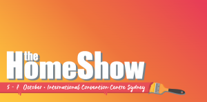 The Sydney Home Show – Win amazing prizes including solar Panel system, an Alfresco Kitchen, Beefeater BBQ & gas kit, vouchers and more