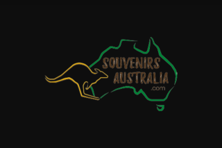 Australian Souvenirs Order in September for 110 chance for 50% off next order Oct – Win 50% Off Your Next Order (with a 1 In 10 Chance)
