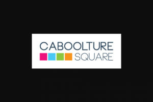 Caboolture SQ SC – Win a $15000 Adventure (prize valued at $17,000)