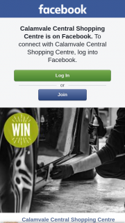 Calamvale Central Shopping Centre – Win a Spring Clean for Your Car Thanks to Xtreme Wash N Shine