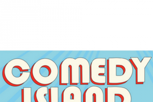 Femail – Win One of 3 X Double Passes to Comedy Island