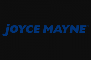 Joyce Mayne – Win a Car Promotion (prize valued at $31,650)
