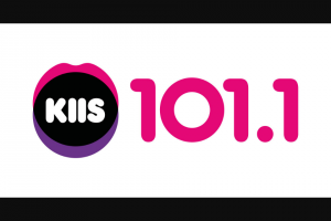KIIS 101.1 – Win a Prize If They Fail to Provide Such Release Or Indemnity on Request (prize valued at $3,000)