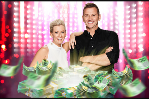 MIX 102.3 – Win Your Share of $30000 (prize valued at $50,000)