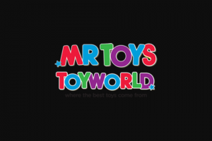 Mr Toys Toyworld – Win a Madd Gear Prize Pack (prize valued at $179)