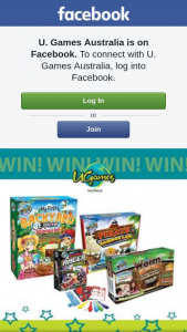 U Games Australia – Win 1 of 3 Wild Science Packs Filled With Lots of Outdoor Activities