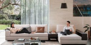 Lifestyle – Win a $10,000 King Living voucher for home makeover