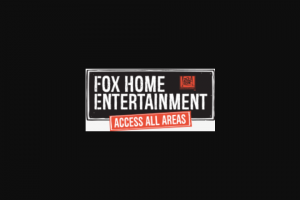 Access All Areas – Fox Movies – Win a DVD Prize Pack