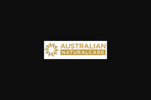 """Australian NaturalCare $5000 Cash Grand Giveaway – Win $5000 Cash Promotion (""""promotion"""") Commences on Thursday 25 October and Ends on Friday 23 November 2018. (prize valued at $5,000)"""