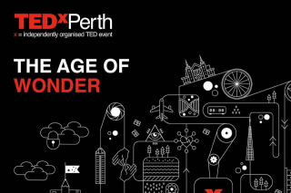 City of Perth – Tickets to Tedxperth