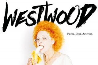 Cream magazine – for Readers to 'westwood