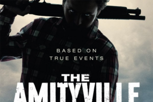 Femail – Win One of 6 X The Amityville Murders DVDs