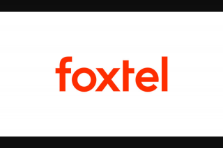 Foxtel – Win a Sony Home Entertainment Pack Valued at Over $5k (prize valued at $5,500)