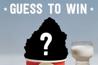 Gelatissimo Gelato – Win a 1l Tub of Gelato to Try The Flavour Yourself entries