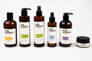 Girlfriend Magazine – Win 1/5 Pure Elements Prize Packs (prize valued at $660)