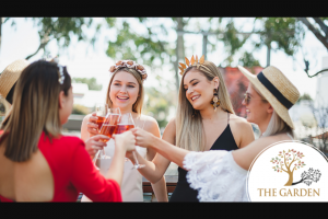 Hit 92.9 – Win Five Tickets to Leederville Hotel's VIP Experience Including Access to The After Party