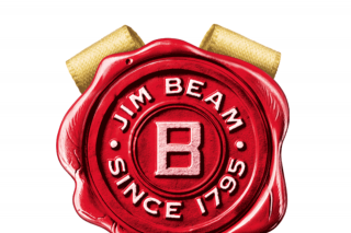 Jim Beam – Win a $175 Ticketek Voucher (prize valued at $16,500)