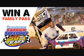 lafm TAS – Win a Family Pass