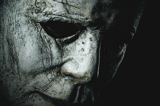 "Lifestyle Qld – Ten Double Passes to See ""halloween"""