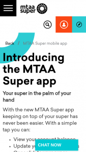 MTAA Super – Win 1 of 10 $100 Starcash Gift Cards (prize valued at $1,000)