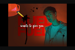 Nova FM Ruel wants to pay for your fuel in Smallzy's Surgery – Win a Share of $5000 Cash