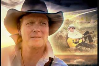 Radio Kix Country – Win Tony Cook's 'laidback Country'