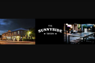 Radio 2nurfm Newcastle – Win Dinner at The Sunnyside Tavern – Broadmeadows/ans Question
